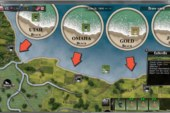 Wars Across the World : screenshots et vidéo