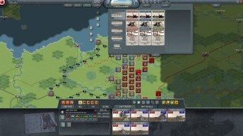 decisive-campaigns-barbarossa-1115-02