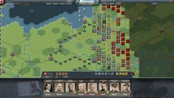 decisive-campaigns-barbarossa-1115-03