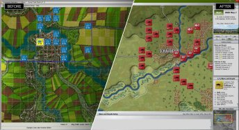flashpoint-campaigns-germany-reforged-1115-02