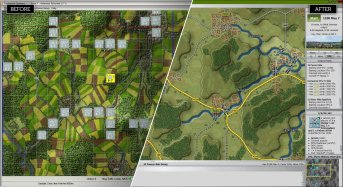 flashpoint-campaigns-germany-reforged-1115-03