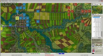 flashpoint-campaigns-germany-reforged-1115-05