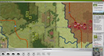 flashpoint-campaigns-germany-reforged-1115-07