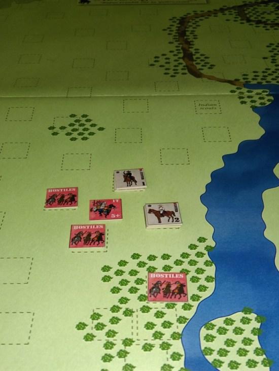 guerres-indiennes-custer-jeux-griffon-test-05