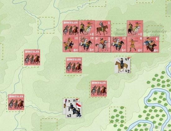 guerres-indiennes-custer-jeux-griffon-test-06