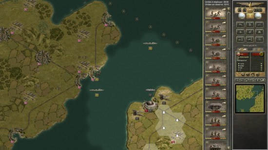 panzer-corps-sea-lion-test-04
