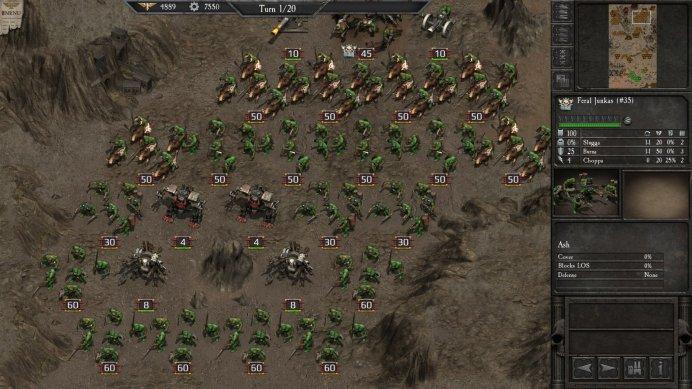 warhammer-40000-armageddon-ork-hunters-11