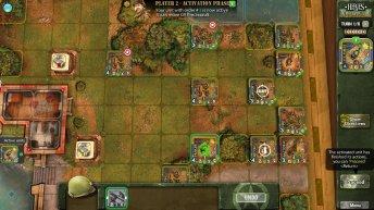 heroes-normandie-dlc-us-rangers-1215-02