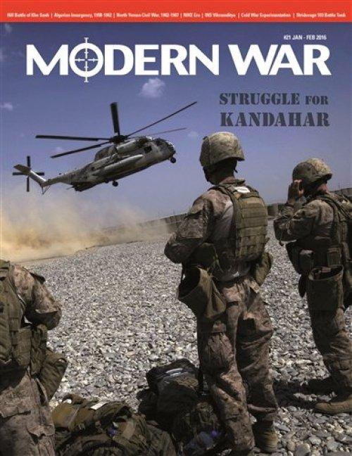 modern-war-21