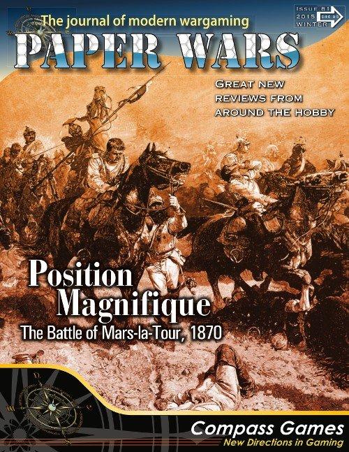 paper-wars-81
