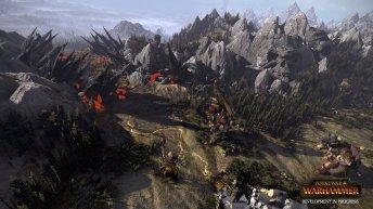 total-war-warhammer-strategic-map-1115-05