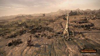 total-war-warhammer-strategic-map-1115-06