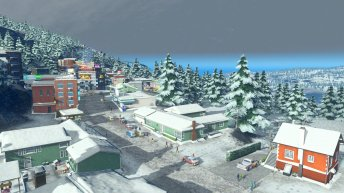 cities-skylines-snowfall-0116-04