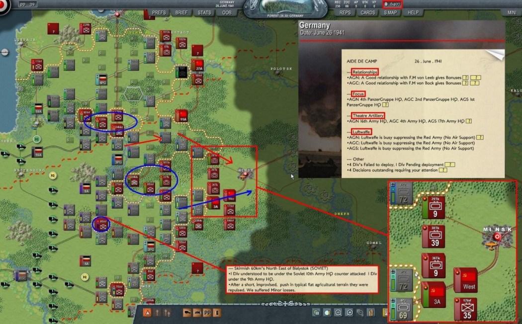decisive-campaigns-barbarossa-aar-AGN-AGC2