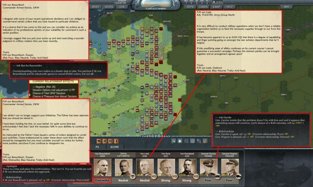 decisive-campaigns-barbarossa-aar-AGN-C-startaugust8