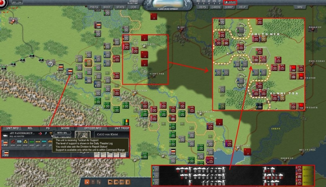 decisive-campaigns-barbarossa-aar-AGS-middlejuly6