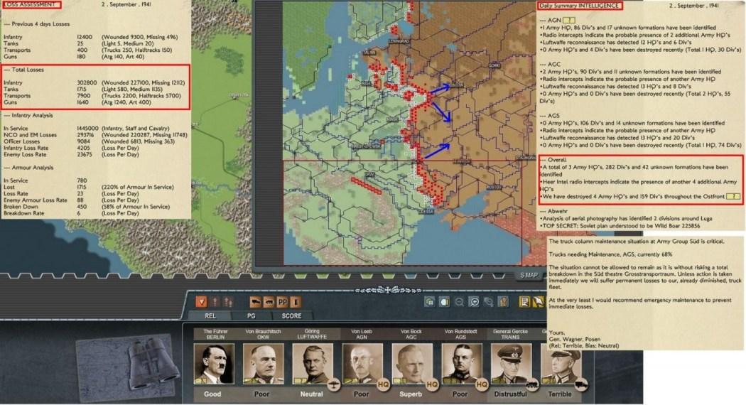 decisive-campaigns-barbarossa-aar-Front-2sept11