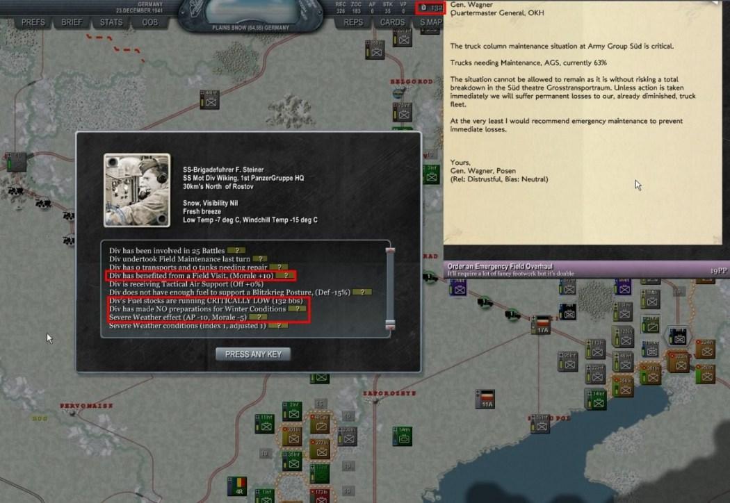 decisive-campaigns-barbarossa-aar-dec-endsouth19