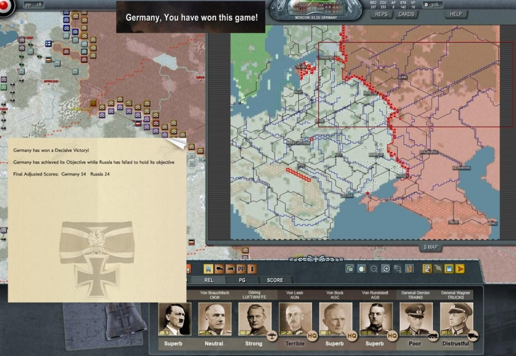 decisive-campaigns-barbarossa-aar-end-january20