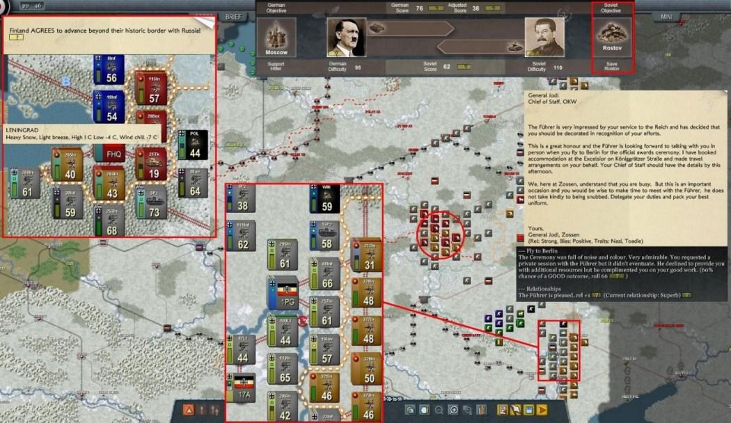 decisive-campaigns-barbarossa-aar-front20nov16