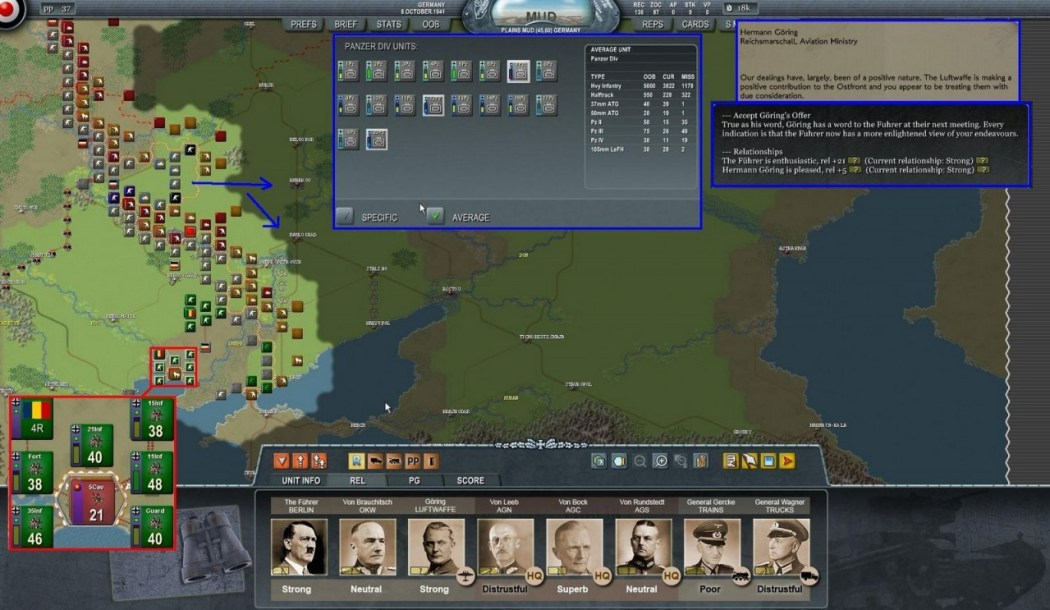 decisive-campaigns-barbarossa-aar-southfront8oct14