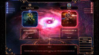 talisman-horus-heresy-0116-02