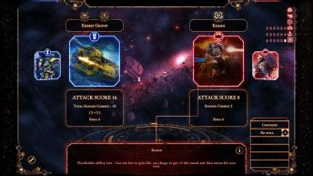 talisman-horus-heresy-0116-08