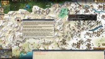 wars-napoleon-ageod-test-10