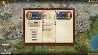 wars-napoleon-ageod-test-11