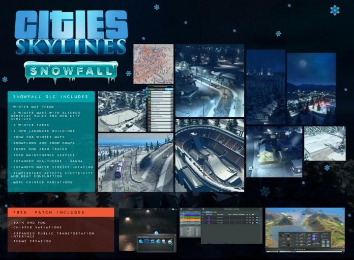 cities-skylines-snowfall-dlc-features