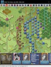 civil-war-battles-petersburg-01