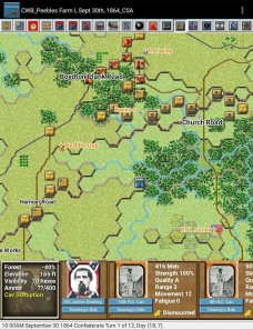 civil-war-battles-petersburg-02