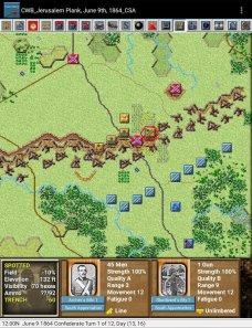 civil-war-battles-petersburg-07