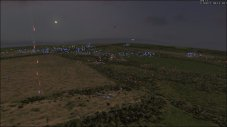 graviteam-tactics-mius-front-0216-19