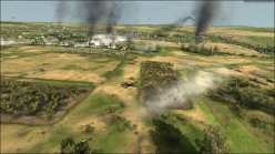 graviteam-tactics-mius-front-0216-35