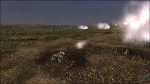 graviteam-tactics-mius-front-1215-30