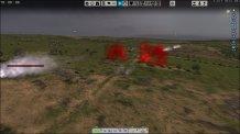 graviteam-tactics-mius-front-1215-31