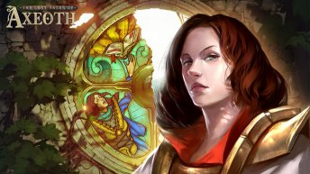 might-magic-heroes-7-dlc-axeoth_Genevieve