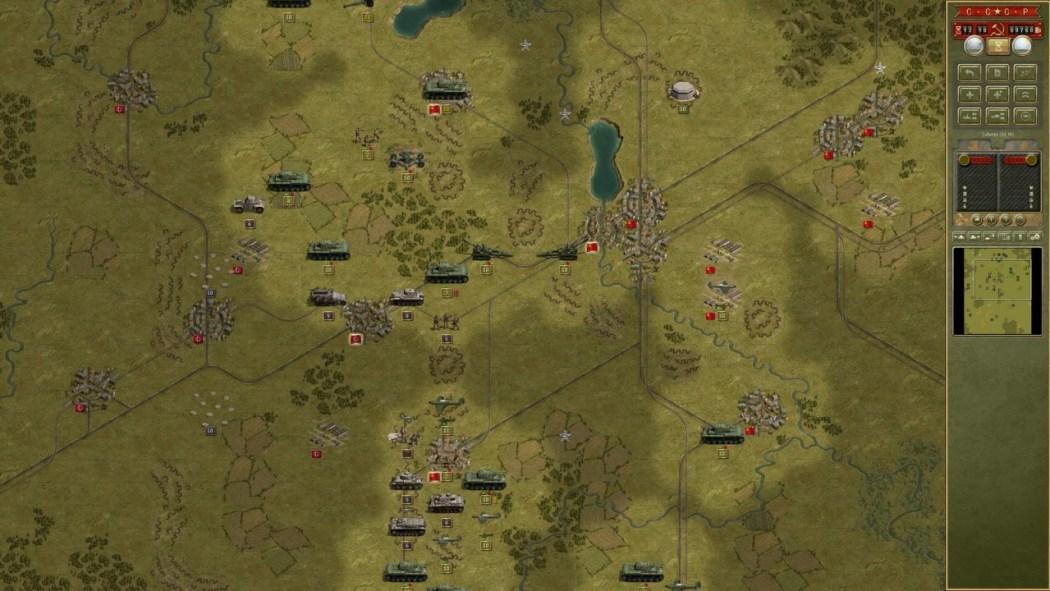 panzer-corps-soviet-corps-test-05