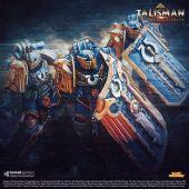 talisman-horus-heresy-artworks-01