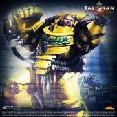 talisman-horus-heresy-artworks-03