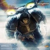 talisman-horus-heresy-artworks-09