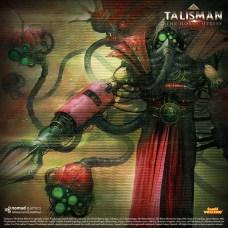 talisman-horus-heresy-artworks-13