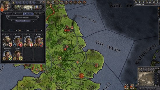 crusader-kings-2-conclave-test-01