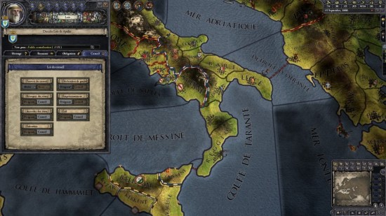 crusader-kings-2-conclave-test-04