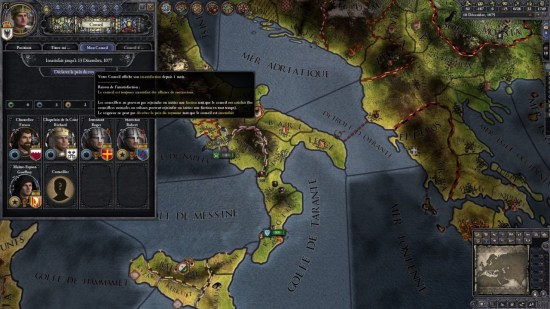 crusader-kings-2-conclave-test-10