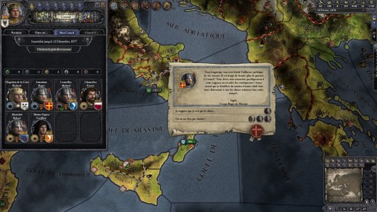 crusader-kings-2-conclave-test-12