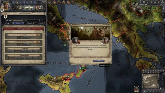 crusader-kings-2-conclave-test-13