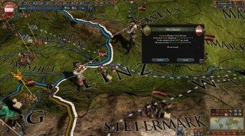 europa-universalis-4-mare-nostrum-condottieri_02