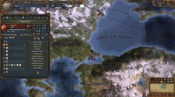 europa-universalis-4-mare-nostrum-espionage
